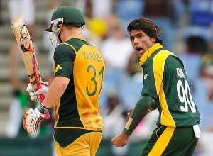 http://www.cricket.com.au/news/mohammad-amir-pakistan-david-warner-australia-world-twenty20-mohali-group-two/~/media/A4B3B5D690BF433696B919A059D243ED.ashx