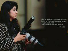 Hira Iqbal photography