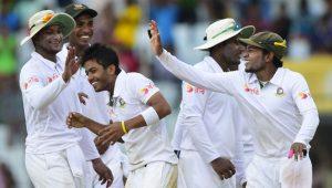 Courtesy: http://st3.cricketcountry.com/wp-content/uploads/2016/10/bansatestafp1.jpg