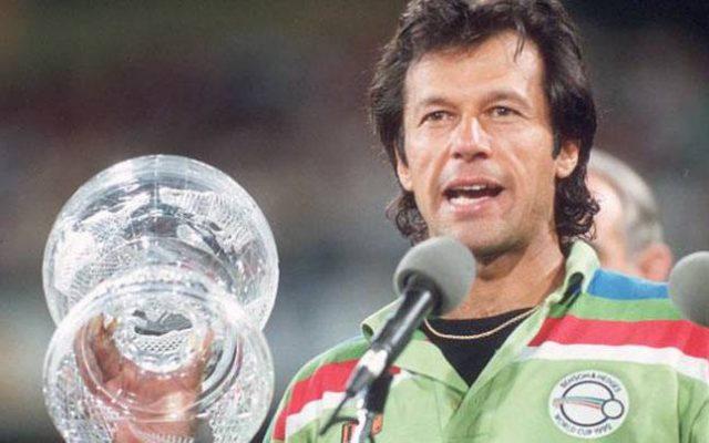 Top Five Pakistani Cricket Capitans