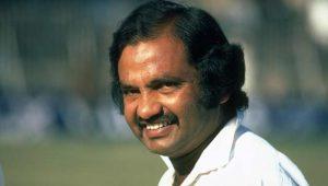 Source: http://st2.cricketcountry.com/wp-content/uploads/cricket/image_20121122105306.jpg
