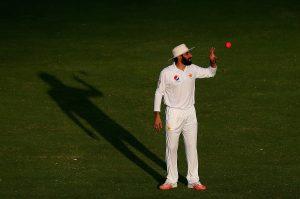 http://www.espncricinfo.com/pakistan/content/image/1061844.html?object=7;dir=next;search=Misbah ©Getty Images