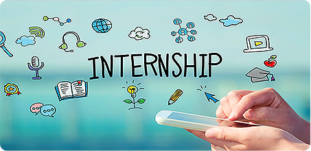 Why Summer Internships Matter?
