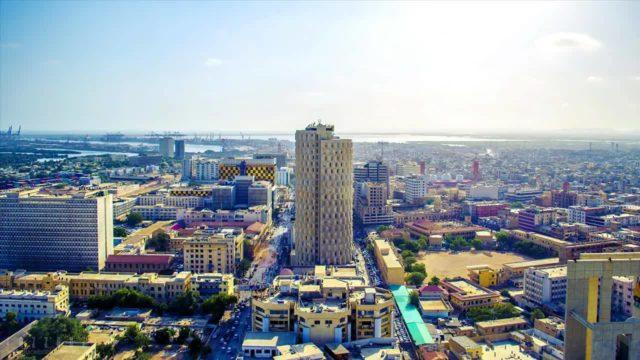 Karachi کراچی