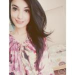 Sana Ghouri