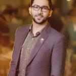 Syed Omer Nadeem
