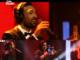 Coke Studio Season 10 Episode 1