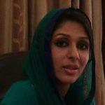 Rabiya Maqbool
