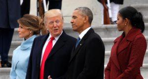 washington-obamas-inauguration-capitol-depart-following-trump_a0114520-df3f-11e6-8bc2-389d9c78b3df