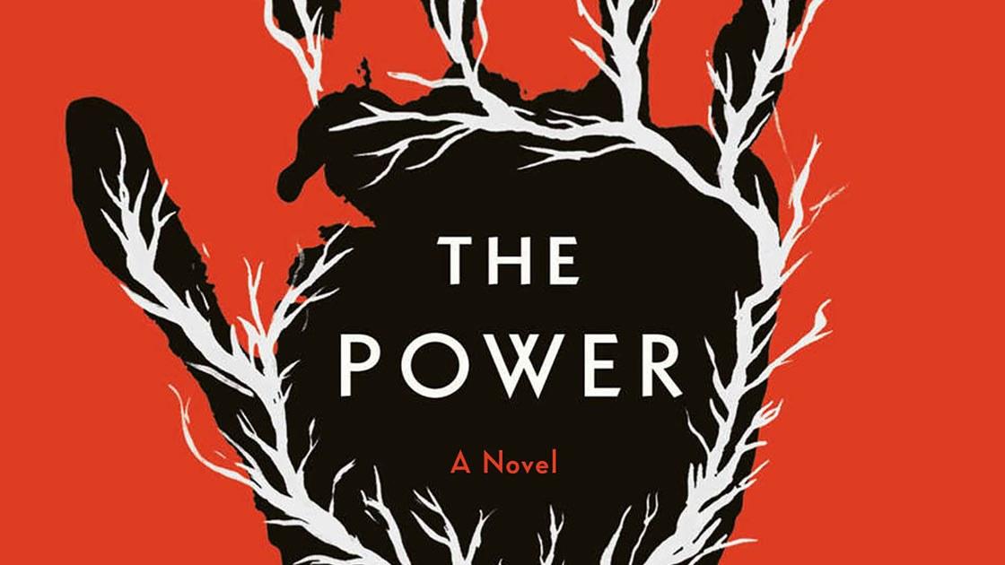 The Power by Naomi Alderman