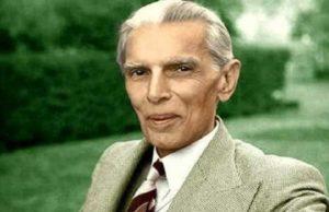 Quaid-e-Azam Muhammad Ali Jinnah facts