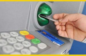 Banking in Pakistan