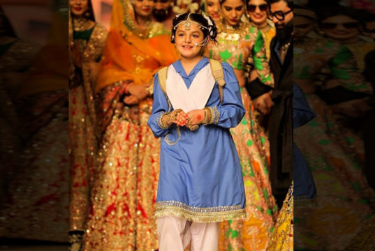 #RaiseTheAge Movement Demands end to child marriages