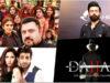 Pakistani Films To Watch in 2018