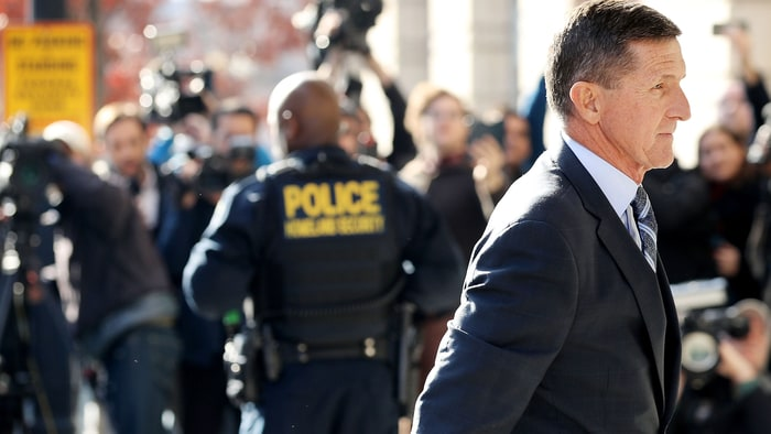 week in pictures: michael-flynn-pleads-guilty-ff66075b-25e8-4327-9025-3b89f8946e68
