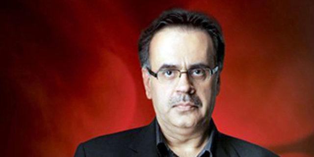 Dr. Shahid Masood lied on live television