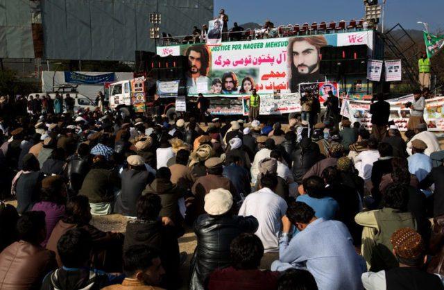 All Pashtun National Jirga